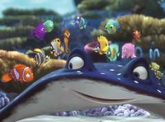 Disney Pixar Collection: Nemo and his Friends - image 2 - Click to Zoom