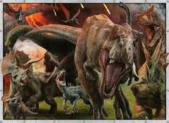 Jurský svět: Zánik říše - image 2 - Click to Zoom