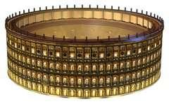 Puzzle 3D Colisée illuminé - Image 3 - Cliquer pour agrandir