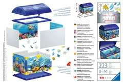 Schatztruhe Unterwasserwelt - Bild 2 - Klicken zum Vergößern