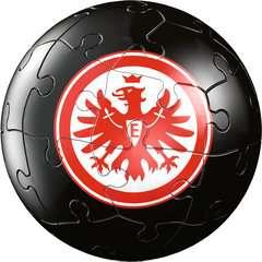 Bundesliga Adventskalender 2020/2021 - Bild 16 - Klicken zum Vergößern