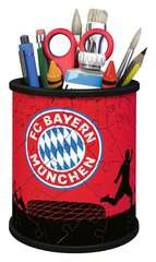 Utensilo - FC Bayern München - Bild 3 - Klicken zum Vergößern