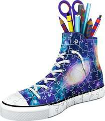 Galaxy Sneaker - image 2 - Click to Zoom