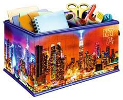 Aufbewahrungsbox Skyline - Bild 3 - Klicken zum Vergößern