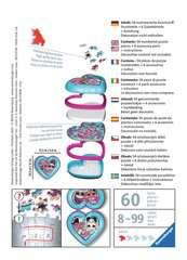 Herzschatulle - LOL Surprise - Bild 2 - Klicken zum Vergößern