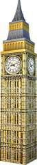 Mini Big Ben - Bild 3 - Klicken zum Vergößern