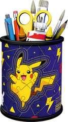 Stojan na tužky Pokémon 54 dílků - obrázek 3 - Klikněte pro zvětšení