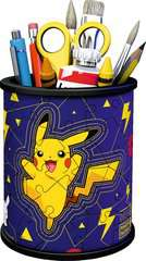 Pennenbak Pokemon - image 3 - Click to Zoom