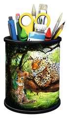 Stojan na tužky Divoká příroda 54 dílků - obrázek 3 - Klikněte pro zvětšení