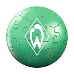 Adventskalender Bundesliga 3D Puzzle;3D Puzzle-Ball - Bild 7 - Ravensburger
