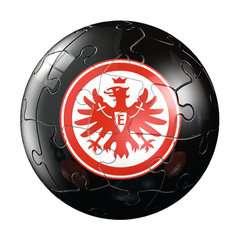 Adventskalender Bundesliga 3D Puzzle;3D Puzzle-Ball - Bild 9 - Ravensburger
