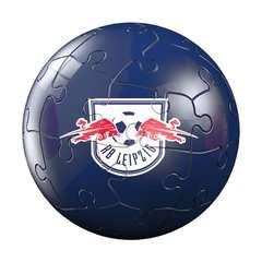 Adventskalender Bundesliga 3D Puzzle;3D Puzzle-Ball - Bild 16 - Ravensburger
