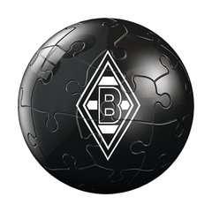 Adventskalender Bundesliga 3D Puzzle;3D Puzzle-Ball - Bild 19 - Ravensburger
