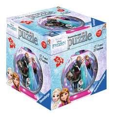 Disney Frozen - image 4 - Click to Zoom