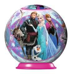 Disney Frozen - image 5 - Click to Zoom