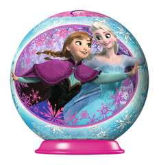 Disney Frozen - image 7 - Click to Zoom