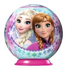 Disney Frozen - image 8 - Click to Zoom