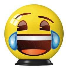 Emoji - Image 5 - Cliquer pour agrandir