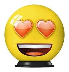 Emoji - Image 6 - Cliquer pour agrandir
