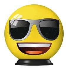 Emoji - Image 8 - Cliquer pour agrandir