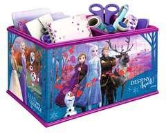 Úložná krabice Disney Ledové králotvství 2 216 dílků - obrázek 3 - Klikněte pro zvětšení