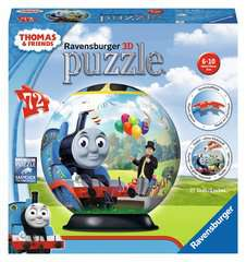 Thomas & Friends: Birthday Surprise - image 1 - Click to Zoom