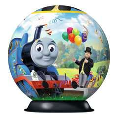 Thomas & Friends: Birthday Surprise - image 2 - Click to Zoom
