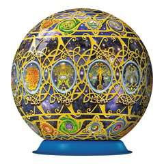 Zodiac - image 2 - Click to Zoom