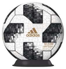 Match Ball 2018 FIFA World Cup - Image 2 - Cliquer pour agrandir