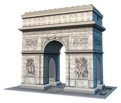 Arco di Trionfo - immagine 3 - Clicca per ingrandire