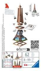 Mini Eiffelturm - Bild 2 - Klicken zum Vergößern