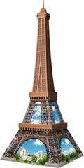 Mini Eiffelturm - Bild 3 - Klicken zum Vergößern