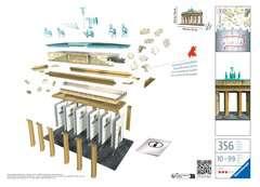 Brandenburger Tor - Bild 2 - Klicken zum Vergößern