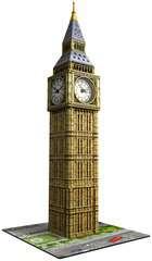 Big Ben Clock - image 3 - Click to Zoom
