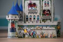 Disney kasteel - image 5 - Click to Zoom