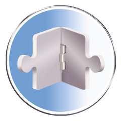 Big Ben Minions Puzzle 3D;Puzzle 3D building - Image 4 - Ravensburger