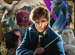 Fantastic Beasts XXL200 - image 2 - Click to Zoom