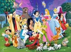 Disney Lieblinge - Bild 2 - Klicken zum Vergößern