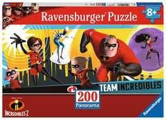 Incredibles 2 - Billede 1 - Klik for at zoome
