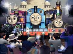 Say Cheese, Thomas! - image 2 - Click to Zoom