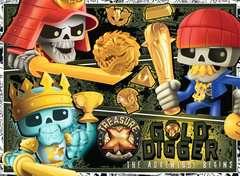 Treasure X - image 2 - Click to Zoom