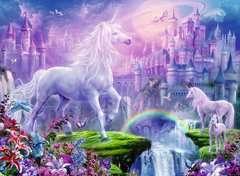 Unicorn Kingdom - image 2 - Click to Zoom