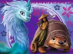 Raya and the last Dragon - image 2 - Click to Zoom