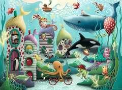 Magische onderwaterwereld - image 2 - Click to Zoom
