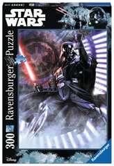 Star Wars - imagen 1 - Haga click para ampliar