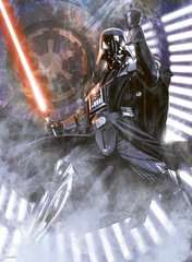 Star Wars - imagen 2 - Haga click para ampliar