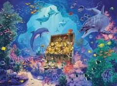 Deep Sea Treasure - image 2 - Click to Zoom