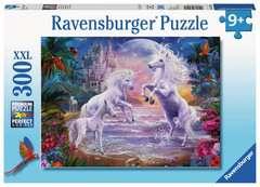 Unicorn Paradise - image 1 - Click to Zoom