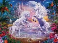 Unicorn Paradise - image 2 - Click to Zoom