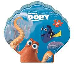 Finding Dory - image 1 - Click to Zoom